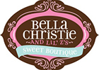 Bella Christie and Lil Z's Sweet Boutique