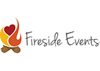 Fireside Events