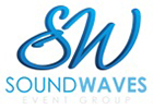 Soundwaves Event Group