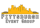 Pittsburgh Event Group